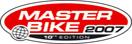 Master Bike Motociclismo