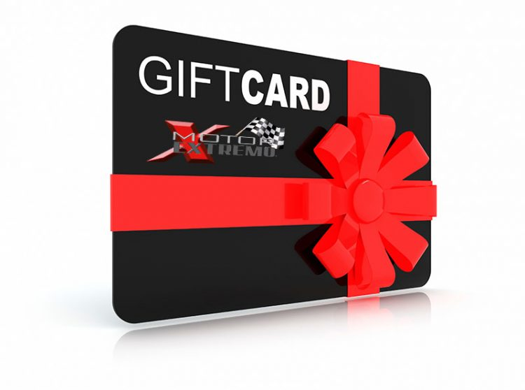 gift-card-motorextremo