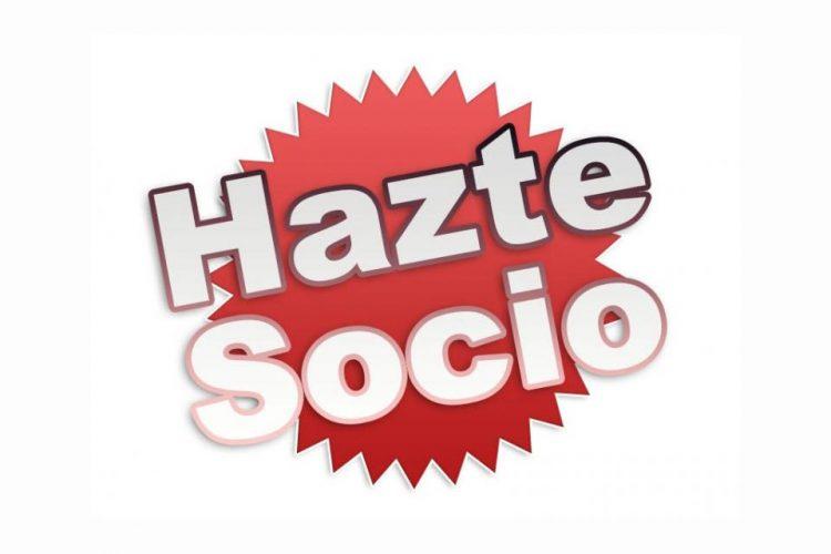 hazte-socio-motorextremo