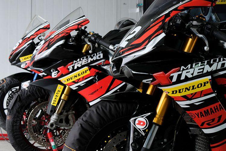 motos-alquiler-motorextremo-2019