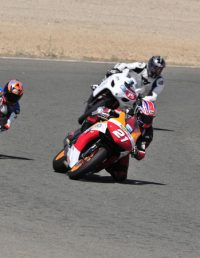 Circuito de Almería