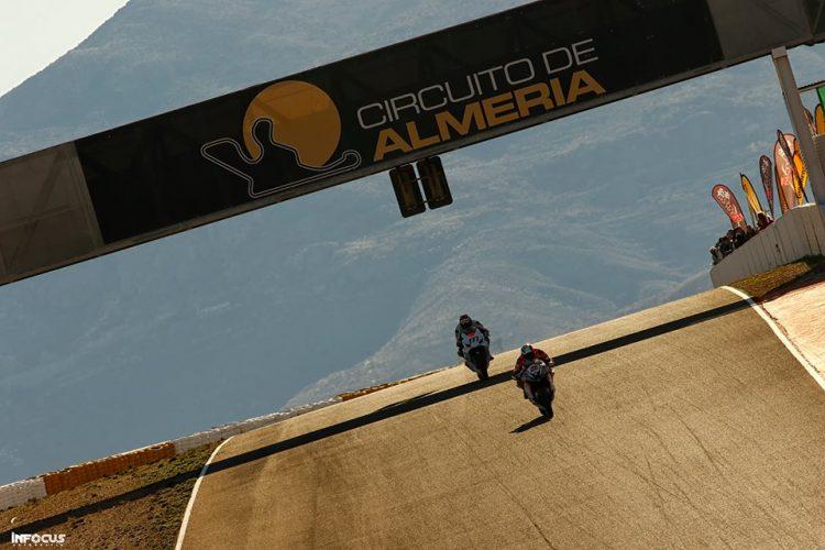 circuito-almeria-motorextremo-1