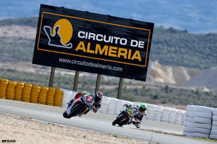 circuito-almeria-motorextremo-2
