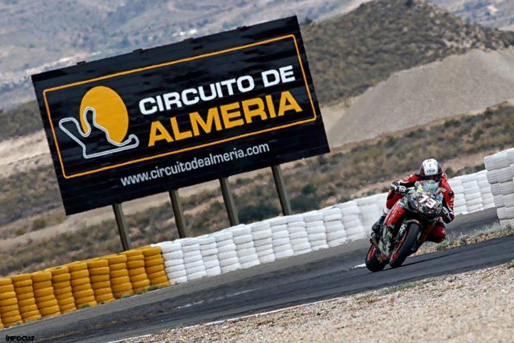 circuito-almeria-motorextremo-3