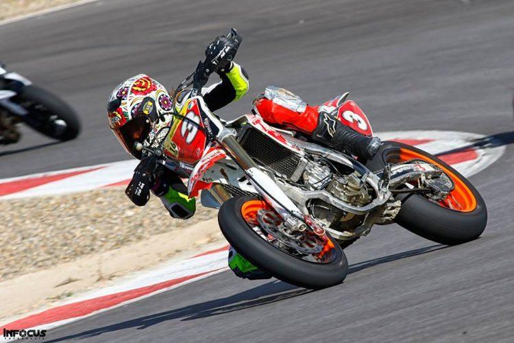 Circuito de Andalucía – Sábado 19 Enero 2019