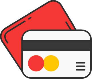 Formas de pago - Motor Extremo